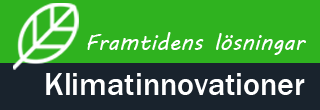 Klimatinnovationer